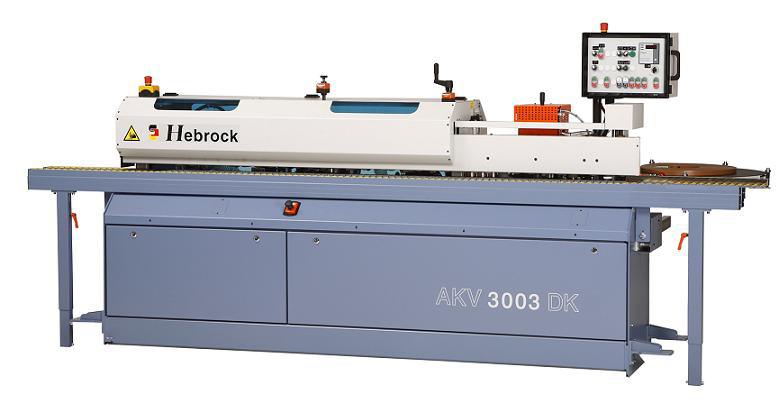 AKV 3003DK